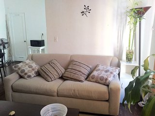 Cozy 1 bedroom in bedroom in the Heart of South Beach/d19 - Miami Beach vacation rentals