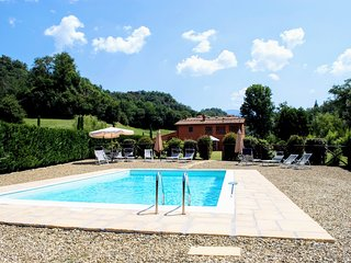 Nice 7 bedroom Villa in Reggello - Reggello vacation rentals