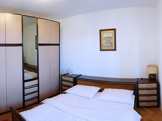 1 bedroom Private room with Central Heating in Rab Town - Rab Town vacation rentals