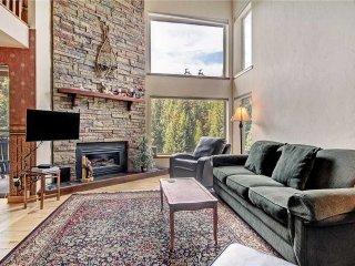 Powderhorn B403 - Breckenridge vacation rentals
