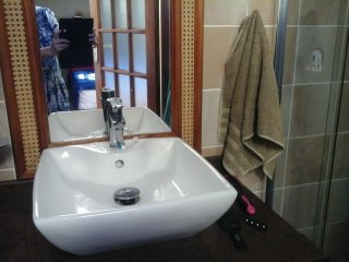 Charming House with Internet Access and Wireless Internet - Wynberg vacation rentals