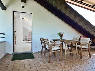 Perfect 1 bedroom Condo in Arona - Arona vacation rentals