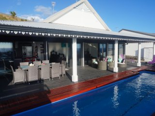 Nice Villa with Internet Access and A/C - Grand Bois vacation rentals