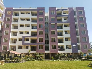 Cozy 1 bedroom Apartment in Indore with Internet Access - Indore vacation rentals
