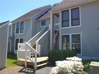 9904 Evergreen Way - Bethany Beach vacation rentals