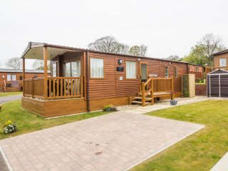 Ref 16018 Lakeview at Haveringland hall Country Park near Norwich. - Norwich vacation rentals