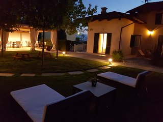 2 bedroom Condo with Internet Access in Barolo - Barolo vacation rentals