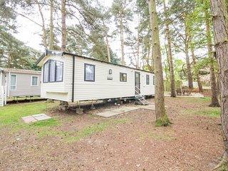 Ref 11266 Gadwell court 8 Berth caravan, in a quiet location at Wild Duck Haven - Belton vacation rentals