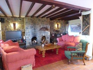 Lovely 2 bedroom House in Saundersfoot - Saundersfoot vacation rentals