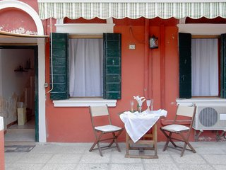1 bedroom House with Internet Access in Murano - Murano vacation rentals