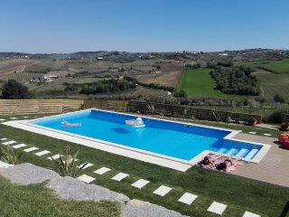 Wonderful 2 bedroom House in Alenquer - Alenquer vacation rentals