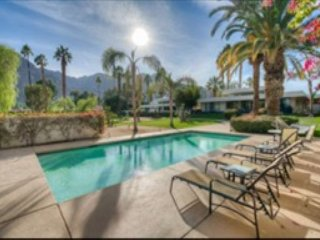 3BR/3.5BA Modern Hollywood Glamour, Sleeps 6 - Indian Wells vacation rentals