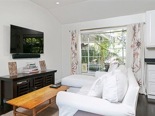 Mid Week Special! 10% Off Mon-Thurs Till The End of May - Montecito vacation rentals