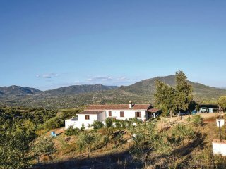 Comfortable 2 bedroom Oliena House with Housekeeping Included - Oliena vacation rentals