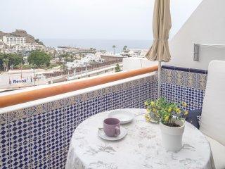 Sunny Mogan House rental with Washing Machine - Mogan vacation rentals