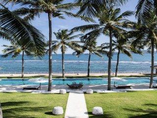 Villa Lulla - Tenganan vacation rentals