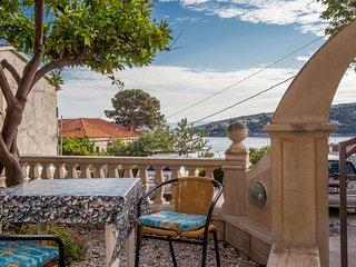 TH01523 Apartments Anita / A2 / One Bedroom - Sumartin vacation rentals