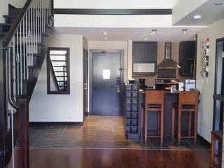 Invermere Copper Point Resort Luxury 1 Bedroom + Loft Condo - Invermere vacation rentals
