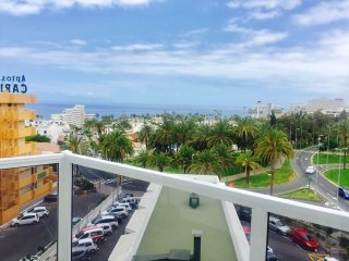 Lovely 1 bedroom Vacation Rental in Playa de las Americas - Playa de las Americas vacation rentals