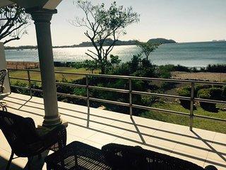 Gorgeous House on the Beach - Playa Potrero vacation rentals
