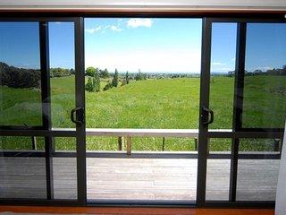 1 bedroom Condo with Deck in Havelock North - Havelock North vacation rentals