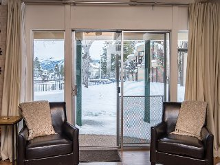 2BR,1.5 BA Tahoe Keys Condo w/ Mountain & Canal Views, Private Boat Dock - South Lake Tahoe vacation rentals