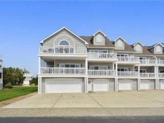 South Shore M, 15 Marina View - Bethany Beach vacation rentals