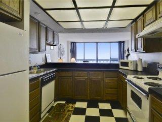Century I 2519 - Ocean City vacation rentals