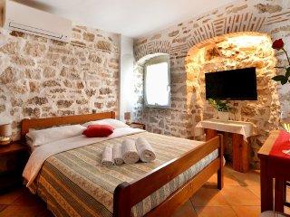 Apartments Danica - 73271-A1 - Vrsar vacation rentals