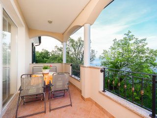 Nice Studio with Internet Access and Microwave - Moscenice vacation rentals