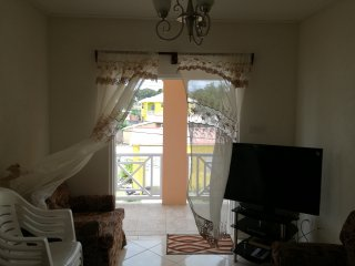 Bayland Breeze, Bridgetown, Barbados - Bridgetown vacation rentals