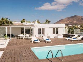 Villa in Playa Blanca - 104246 - Playa Blanca vacation rentals