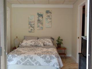 Nice Meriden Studio rental with Internet Access - Meriden vacation rentals