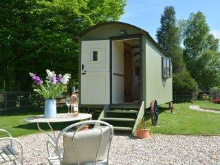 Perfect 1 bedroom House in Benenden - Benenden vacation rentals