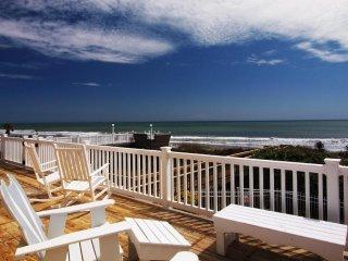 Seaside Serenity (Margarita Villa) - Emerald Isle vacation rentals
