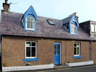 ROCKLYN, family friendly in St. Abbs, Ref 958699 - Saint Abbs vacation rentals