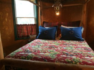Romantic 1 bedroom Bed and Breakfast in Caldwell - Caldwell vacation rentals