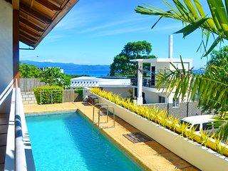 Shambala Terraces - One Bedroom Apartment - 1 - Yapak vacation rentals