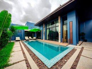 Villa Madura - Thalang vacation rentals