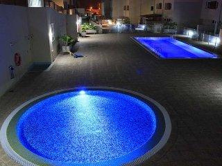 new towhhouse in Los Cristianos - Los Cristianos vacation rentals