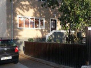House in Reykjavik city center - Seltjarnarnes vacation rentals