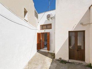 811 Appartamento nel Centro Storico di Uggiano - Otranto - Uggiano La Chiesa vacation rentals