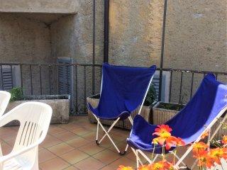 MMVacanze: JOY IN THE VILLAGE - Menaggio vacation rentals