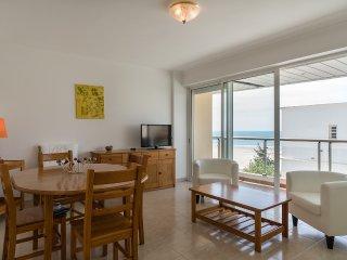 Aubre Blue Apartment, Portimao, Algarve - Praia da Rocha vacation rentals