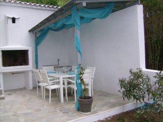 Comfortable 4 bedroom Villa in Kalivia - Kalivia vacation rentals
