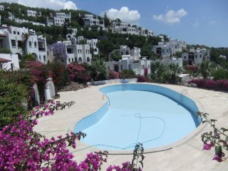 Bodrum Ortakent Beach Villa With Swimming Pool # 139 - Ortakent vacation rentals