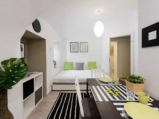 Vega3 - Studio Apartment in Ljubljana - Ljubljana vacation rentals