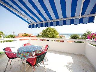 Nice Condo with Internet Access and A/C - Vantacici vacation rentals