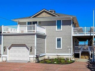 428 Avalon Blvd - Avalon vacation rentals