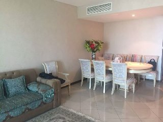 New to the market, super spacious  2 Bedroom Apartments in Hind Tower, Sharjah - Sharjah vacation rentals